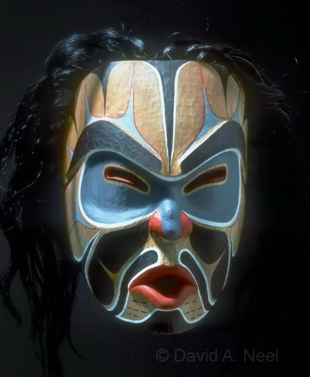 Covid 19 Virus Mask